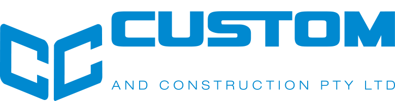 Custom Concreting and Construction