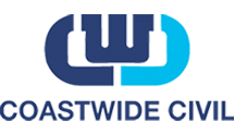 coastwide civil